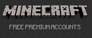30+ Free Minecraft Accounts (100% Working Premium Accounts List 2018)