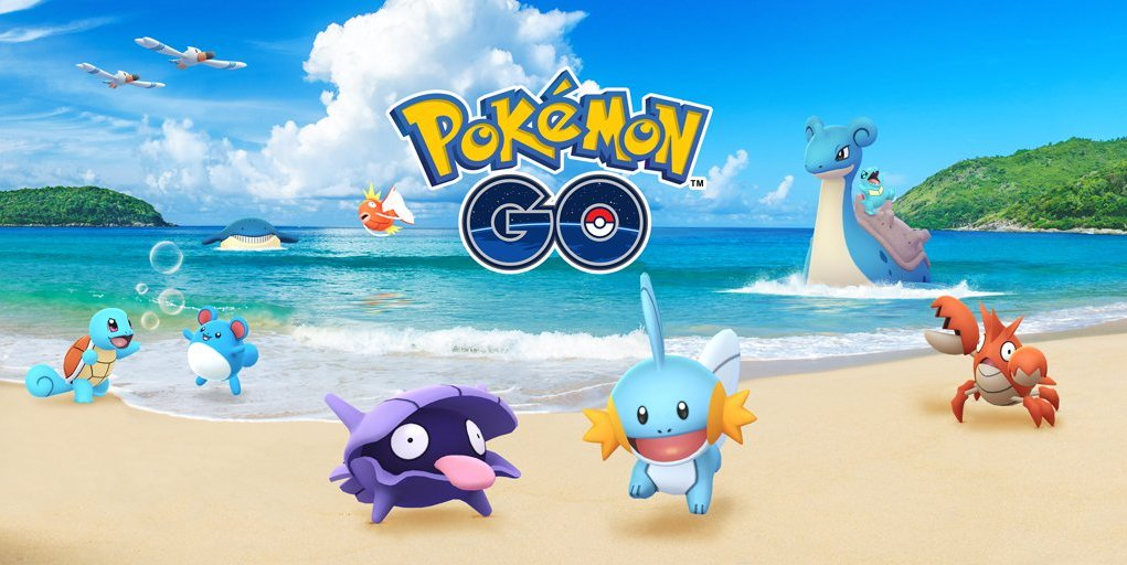 Fly GPS APK Download For Pokemon GO Location Hack