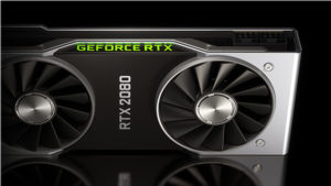 geforce-rtx-2080-sfg-295x166@2x