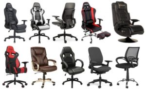 top-10-best-gaming-chairs-1024x629