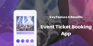 5 Must-Have Features in Event Apps 1