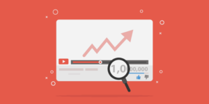 16 ways to get more YouTube views